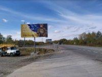 Билборд №235949 в городе Коломыя (Ивано-Франковская область), размещение наружной рекламы, IDMedia-аренда по самым низким ценам!