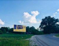 Билборд №235957 в городе Гвоздец (Ивано-Франковская область), размещение наружной рекламы, IDMedia-аренда по самым низким ценам!