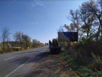 Билборд №235958 в городе Матеевцы (Ивано-Франковская область), размещение наружной рекламы, IDMedia-аренда по самым низким ценам!