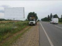 Билборд №235961 в городе Корнич (Ивано-Франковская область), размещение наружной рекламы, IDMedia-аренда по самым низким ценам!