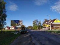 Билборд №235967 в городе Ивановцы (Ивано-Франковская область), размещение наружной рекламы, IDMedia-аренда по самым низким ценам!