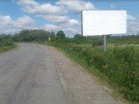 Билборд №235970 в городе Товмачик (Ивано-Франковская область), размещение наружной рекламы, IDMedia-аренда по самым низким ценам!