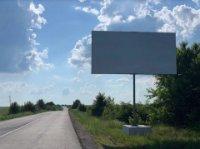 Билборд №236012 в городе Поточище (Ивано-Франковская область), размещение наружной рекламы, IDMedia-аренда по самым низким ценам!