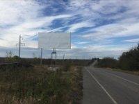 Билборд №236015 в городе Олиево-Королевка (Ивано-Франковская область), размещение наружной рекламы, IDMedia-аренда по самым низким ценам!