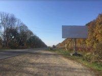 Билборд №236018 в городе Замулинцы (Ивано-Франковская область), размещение наружной рекламы, IDMedia-аренда по самым низким ценам!