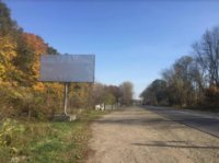 Билборд №236019 в городе Замулинцы (Ивано-Франковская область), размещение наружной рекламы, IDMedia-аренда по самым низким ценам!