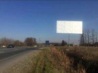 Билборд №236020 в городе Лесная Слободка (Ивано-Франковская область), размещение наружной рекламы, IDMedia-аренда по самым низким ценам!
