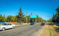 Билборд №236028 в городе Дружковка (Донецкая область), размещение наружной рекламы, IDMedia-аренда по самым низким ценам!