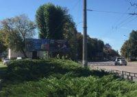 Билборд №236039 в городе Чернигов (Черниговская область), размещение наружной рекламы, IDMedia-аренда по самым низким ценам!