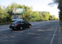 Билборд №236040 в городе Чернигов (Черниговская область), размещение наружной рекламы, IDMedia-аренда по самым низким ценам!