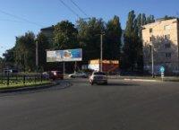 Билборд №236041 в городе Чернигов (Черниговская область), размещение наружной рекламы, IDMedia-аренда по самым низким ценам!