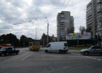 Билборд №236051 в городе Чернигов (Черниговская область), размещение наружной рекламы, IDMedia-аренда по самым низким ценам!