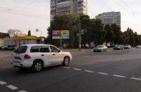 Билборд №236056 в городе Чернигов (Черниговская область), размещение наружной рекламы, IDMedia-аренда по самым низким ценам!