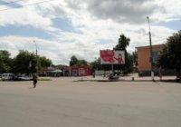 Билборд №236057 в городе Чернигов (Черниговская область), размещение наружной рекламы, IDMedia-аренда по самым низким ценам!