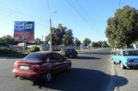 Билборд №236059 в городе Чернигов (Черниговская область), размещение наружной рекламы, IDMedia-аренда по самым низким ценам!