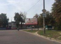 Билборд №236061 в городе Чернигов (Черниговская область), размещение наружной рекламы, IDMedia-аренда по самым низким ценам!