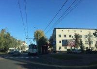 Билборд №236069 в городе Чернигов (Черниговская область), размещение наружной рекламы, IDMedia-аренда по самым низким ценам!