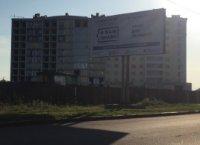Билборд №236076 в городе Чернигов (Черниговская область), размещение наружной рекламы, IDMedia-аренда по самым низким ценам!