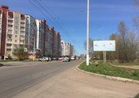Билборд №236077 в городе Чернигов (Черниговская область), размещение наружной рекламы, IDMedia-аренда по самым низким ценам!