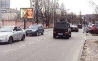 Скролл №236177 в городе Киев (Киевская область), размещение наружной рекламы, IDMedia-аренда по самым низким ценам!