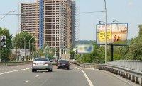 Билборд №236181 в городе Киев (Киевская область), размещение наружной рекламы, IDMedia-аренда по самым низким ценам!
