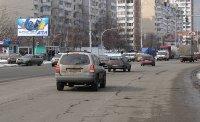 Билборд №236183 в городе Киев (Киевская область), размещение наружной рекламы, IDMedia-аренда по самым низким ценам!