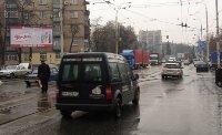 Билборд №236185 в городе Киев (Киевская область), размещение наружной рекламы, IDMedia-аренда по самым низким ценам!
