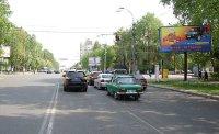Билборд №236187 в городе Киев (Киевская область), размещение наружной рекламы, IDMedia-аренда по самым низким ценам!