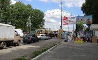 Билборд №236222 в городе Киев (Киевская область), размещение наружной рекламы, IDMedia-аренда по самым низким ценам!