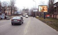 Скролл №236230 в городе Киев (Киевская область), размещение наружной рекламы, IDMedia-аренда по самым низким ценам!