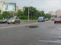 Билборд №236239 в городе Киев (Киевская область), размещение наружной рекламы, IDMedia-аренда по самым низким ценам!