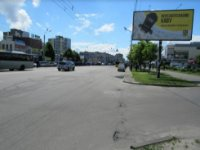 Билборд №236240 в городе Киев (Киевская область), размещение наружной рекламы, IDMedia-аренда по самым низким ценам!