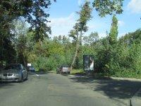Ситилайт №236964 в городе Киев (Киевская область), размещение наружной рекламы, IDMedia-аренда по самым низким ценам!