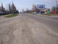 Билборд №2372 в городе Миргород (Полтавская область), размещение наружной рекламы, IDMedia-аренда по самым низким ценам!
