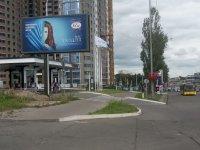 Бэклайт №237805 в городе Киев (Киевская область), размещение наружной рекламы, IDMedia-аренда по самым низким ценам!