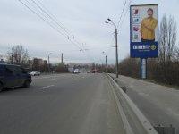 Бэклайт №237828 в городе Киев (Киевская область), размещение наружной рекламы, IDMedia-аренда по самым низким ценам!