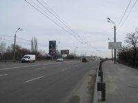 Бэклайт №237829 в городе Киев (Киевская область), размещение наружной рекламы, IDMedia-аренда по самым низким ценам!