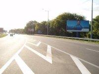 Бэклайт №237924 в городе Киев (Киевская область), размещение наружной рекламы, IDMedia-аренда по самым низким ценам!