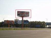 Бэклайт №237925 в городе Киев (Киевская область), размещение наружной рекламы, IDMedia-аренда по самым низким ценам!