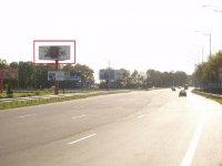 Бэклайт №237926 в городе Киев (Киевская область), размещение наружной рекламы, IDMedia-аренда по самым низким ценам!