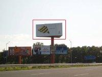 Бэклайт №237927 в городе Киев (Киевская область), размещение наружной рекламы, IDMedia-аренда по самым низким ценам!