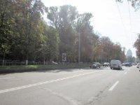 Ситилайт №237936 в городе Киев (Киевская область), размещение наружной рекламы, IDMedia-аренда по самым низким ценам!