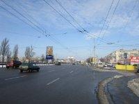 Бэклайт №238033 в городе Киев (Киевская область), размещение наружной рекламы, IDMedia-аренда по самым низким ценам!