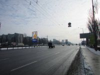 Бэклайт №238034 в городе Киев (Киевская область), размещение наружной рекламы, IDMedia-аренда по самым низким ценам!