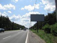 Бэклайт №238046 в городе Киев (Киевская область), размещение наружной рекламы, IDMedia-аренда по самым низким ценам!