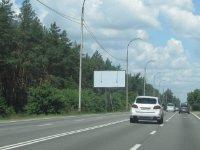 Бэклайт №238047 в городе Киев (Киевская область), размещение наружной рекламы, IDMedia-аренда по самым низким ценам!