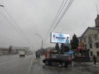 Экран №238086 в городе Киев (Киевская область), размещение наружной рекламы, IDMedia-аренда по самым низким ценам!