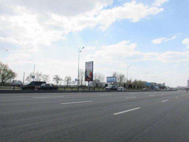 Бэклайт №238102 в городе Киев (Киевская область), размещение наружной рекламы, IDMedia-аренда по самым низким ценам!