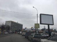 Скролл №238343 в городе Киев (Киевская область), размещение наружной рекламы, IDMedia-аренда по самым низким ценам!