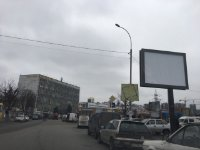 Скролл №238344 в городе Киев (Киевская область), размещение наружной рекламы, IDMedia-аренда по самым низким ценам!